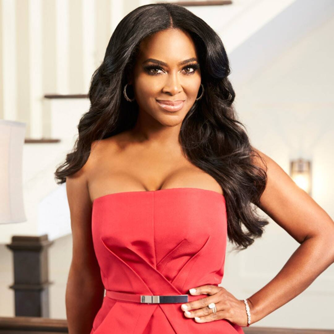 """""""kenya-moore-praises-her-daughter-brooklyn-daly-check-out-her-gorgeous-look-here"""""""